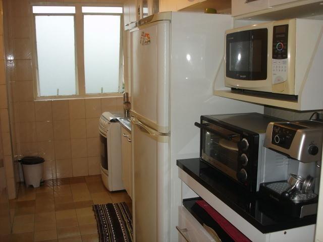 Apartamento para aluguel, 3 quartos, 2 vagas, PASSO DA AREIA - Porto Alegre/RS - Foto 9