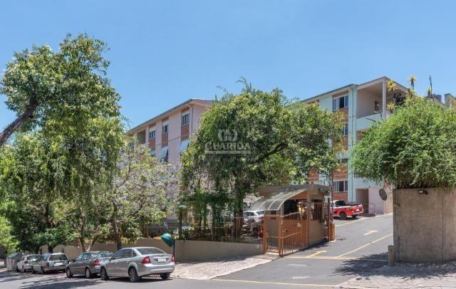 Apartamento para aluguel, 3 quartos, 1 vaga, Rio Branco - Porto Alegre/RS - Foto 16