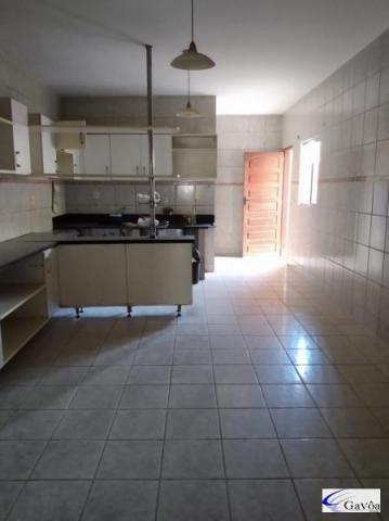 Casa para Venda em Olinda, JARDIM BRASIL II, 4 dormitórios, 1 suíte, 3 banheiros, 3 vagas - Foto 10