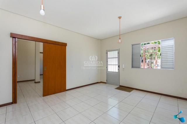 Apartamento para aluguel, 3 quartos, 1 suíte, PETROPOLIS - Porto Alegre/RS - Foto 13