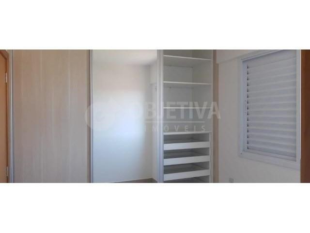 Apartamento para alugar com 2 dormitórios em Santa monica, Uberlandia cod:468062 - Foto 10