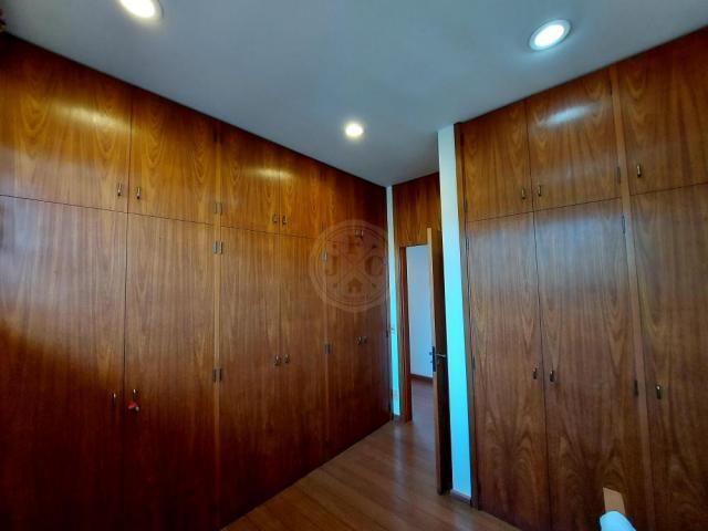 Casa para alugar com 5 dormitórios em Jardim sumare, Ribeirao preto cod:L20626 - Foto 18