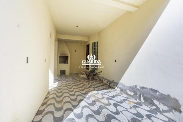 Casa em Condomínio para aluguel, 3 quartos, 1 suíte, 2 vagas, TRISTEZA - Porto Alegre/RS - Foto 4
