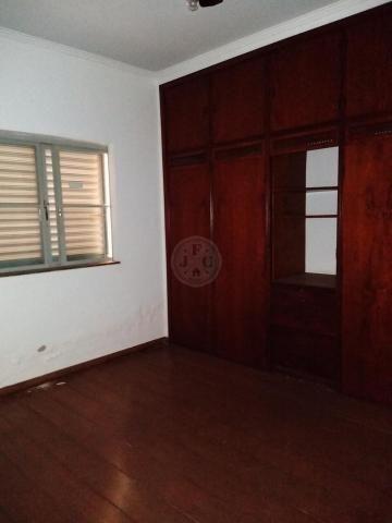 Casa para alugar com 5 dormitórios em City ribeirao, Ribeirao preto cod:L19400 - Foto 15