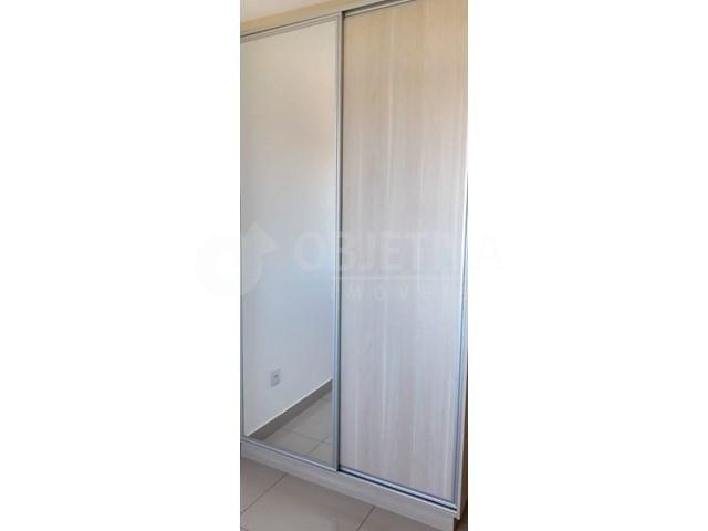 Apartamento para alugar com 2 dormitórios em Santa monica, Uberlandia cod:468062 - Foto 17