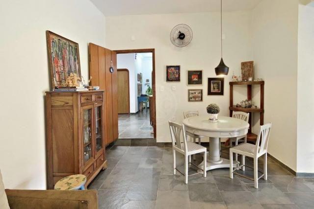 Casa para alugar com 5 dormitórios em Alto da boa vista, Ribeirao preto cod:L20004 - Foto 6