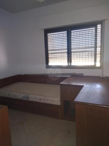 Apartamento para alugar com 5 dormitórios em Centro, Ribeirao preto cod:L19404 - Foto 16