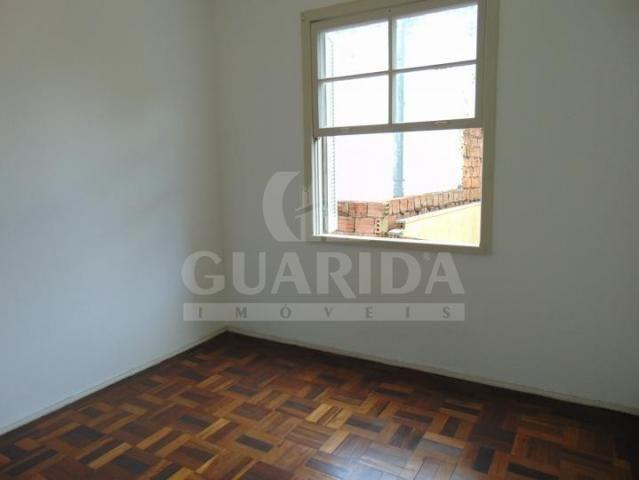 Apartamento para aluguel, 2 quartos, Rio Branco - Porto Alegre/RS - Foto 7
