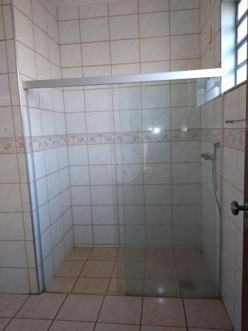 Casa para alugar com 5 dormitórios em City ribeirao, Ribeirao preto cod:L19400 - Foto 18