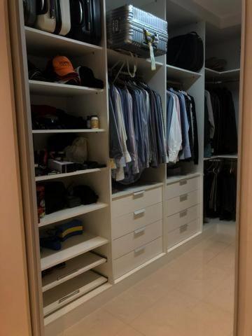 Apartamento para alugar com 5 dormitórios cod:L16319 - Foto 12