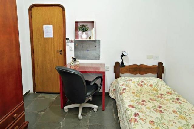 Casa para alugar com 5 dormitórios em Alto da boa vista, Ribeirao preto cod:L20004 - Foto 12