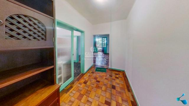 Apartamento para aluguel, 3 quartos, PETROPOLIS - Porto Alegre/RS - Foto 8