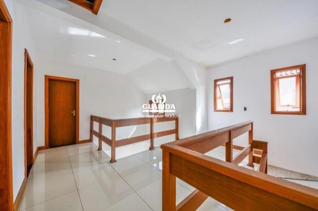 Casa em Condomínio para aluguel, 3 quartos, 1 suíte, 2 vagas, TRISTEZA - Porto Alegre/RS - Foto 8
