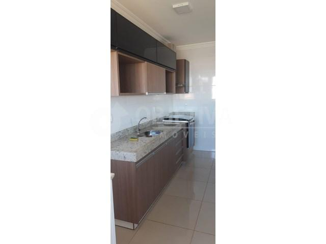 Apartamento para alugar com 2 dormitórios em Santa monica, Uberlandia cod:468062 - Foto 4