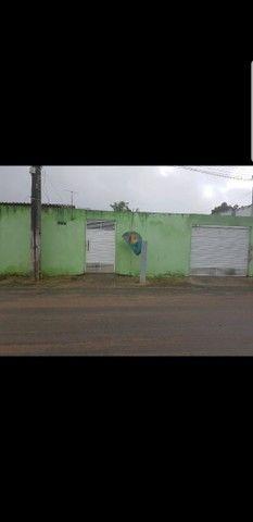 Casa e um mercado  - Foto 2
