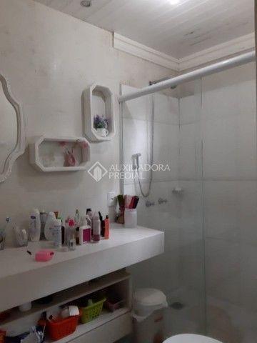 Casa de condomínio à venda com 3 dormitórios em Villagio, Gramado cod:340070 - Foto 18