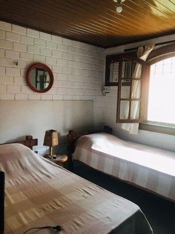 Casa mobiliada com piscina e 5 quartos à venda em Gravatá por R$ 360.000 - Foto 14