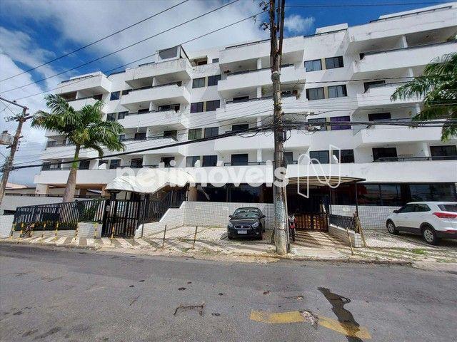 Apartamento para alugar com 1 dormitórios em Federação, Salvador cod:472441