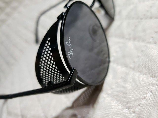 Óculos Ray-Ban Alok Urban Store LEIA DESCRIÇÃO