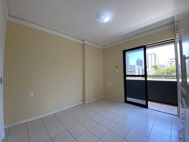 Apartamento Residencial Rua Osvaldo Cruz, nº 1000 - Foto 9