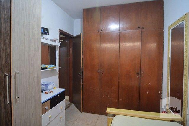 Casa à venda com 3 dormitórios em Betânia, Belo horizonte cod:342009 - Foto 6