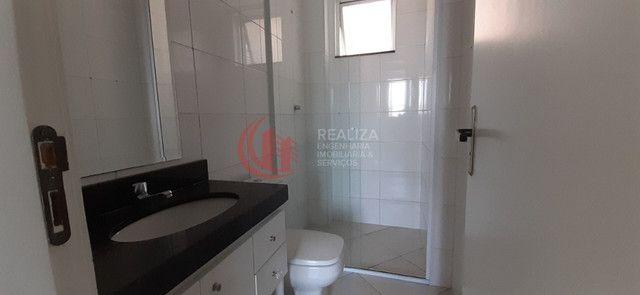 Apartamento no Aterrado, Resd. Aquarela - Foto 11