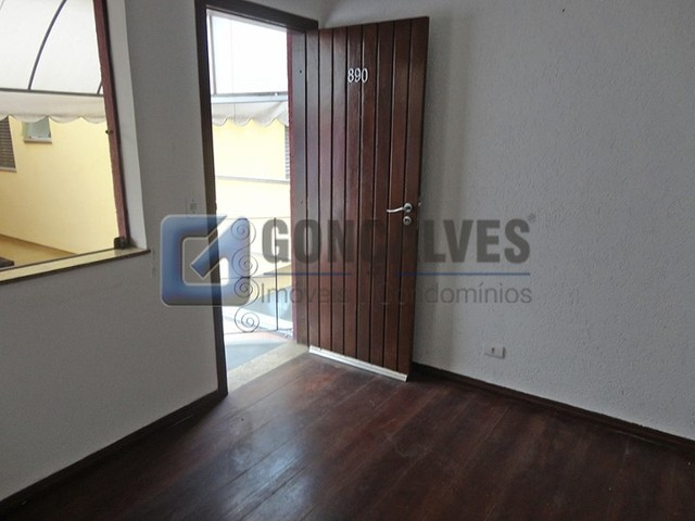 Casa para alugar com 4 dormitórios cod:1030-2-36444 - Foto 4