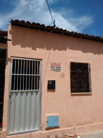 Casa no Quintino cunha Aluguel - Foto 2