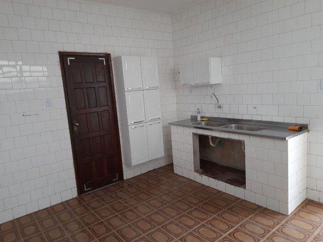 Casa com 3 dormitórios para alugar, 90 m² por R$ 3.000/mês - AV Cardeal da Silva - Federaç - Foto 8