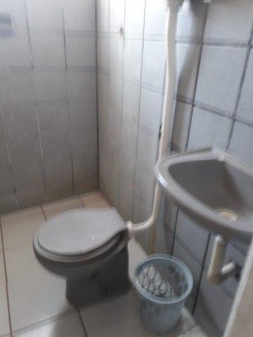 Casa na Praia de Itamaracá R$700,00 mensal - Foto 6