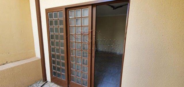 Escritório para alugar em Iguatemi, Ribeirao preto cod:L19026 - Foto 2