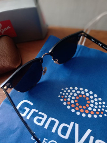 Óculos de RAY BAN SUNGLASS - Foto 4