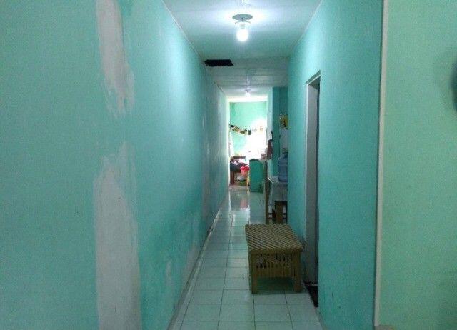 Casa 6 quartos  - Foto 5