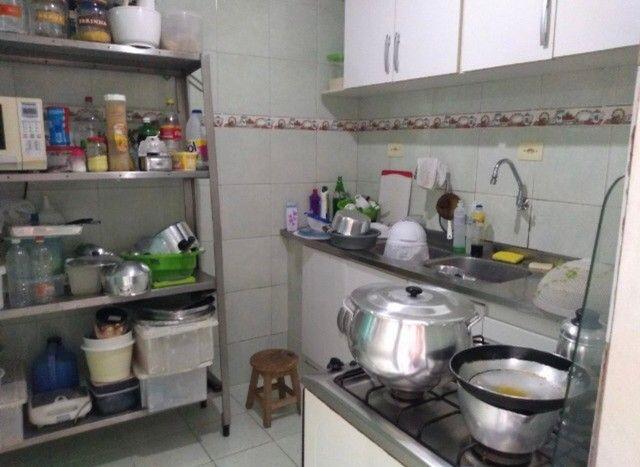 Casa 6 quartos  - Foto 2