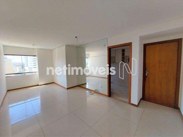 Apartamento para alugar com 2 dormitórios em Imbuí, Salvador cod:856046 - Foto 4