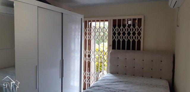 Casa à venda com 4 dormitórios em Nossa senhora do perpétuo socorro, Santa maria cod:10226 - Foto 12