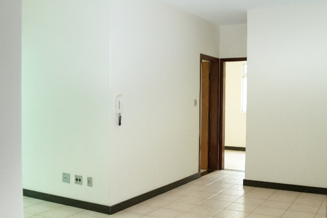 Apartamento na Av Villa Lobos, bairro Panorama. 3 quartos com suíte - Foto 3