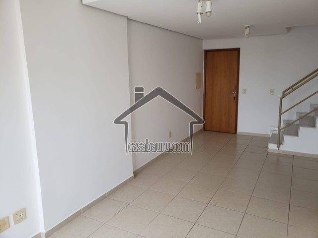 Vende Aluga Apartamento Spazio Sul