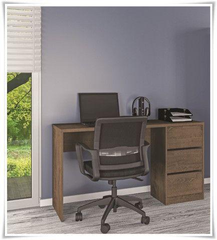 Mesa 3 GVT - Escritório/Home Office