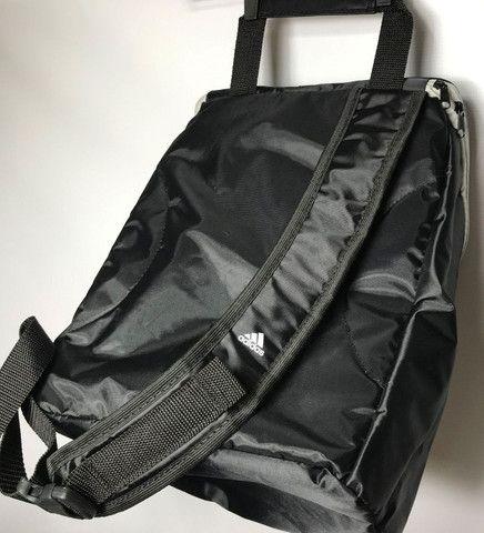 Bolsa térmica Adidas - Foto 4
