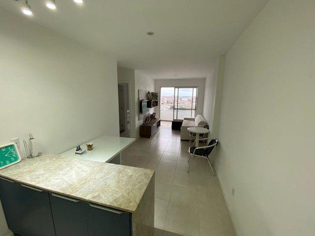 Vila Laura - 2/4 com Suíte em 61 m² - Nascente - Andar Alto - 2 Vagas - Localização Excele - Foto 11