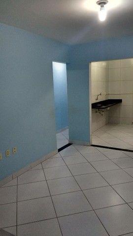 Apartamento (Repasse)  - Foto 4