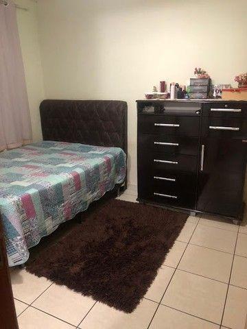 Apartamento à venda, 89 m² por R$ 250.000,00 - Parque Oeste Industrial - Goiânia/GO - Foto 10
