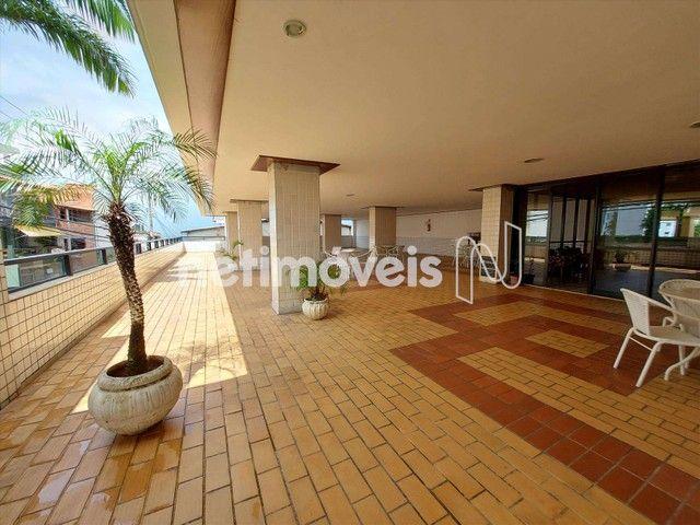 Apartamento para alugar com 1 dormitórios em Federação, Salvador cod:472441 - Foto 16