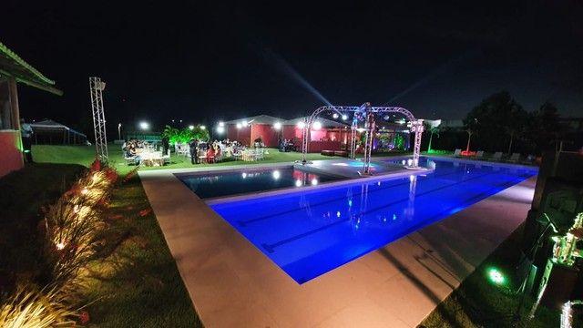 Lote no Condomínio Quinta das Lagoas Alagoinhas com 360m² e 440 m² à Venda a partir de R$  - Foto 19