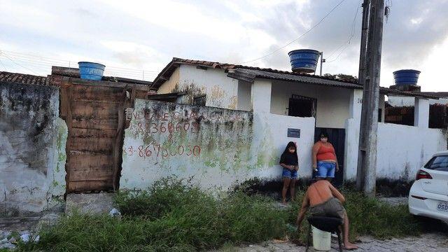 Casa na Gauchinha  - Foto 13