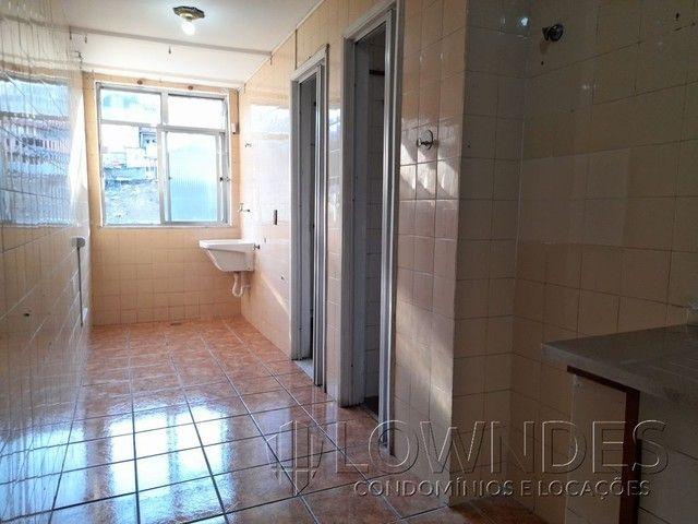 Apartamento para aluguel, 2 quartos, 1 vaga, Engenho Novo - Rio de Janeiro/RJ - Foto 14