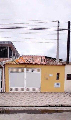 Casa c/ 2 dorm, Jequitibá, Itanhaém - R$ 244 mil, Cod: 372 - Foto 2