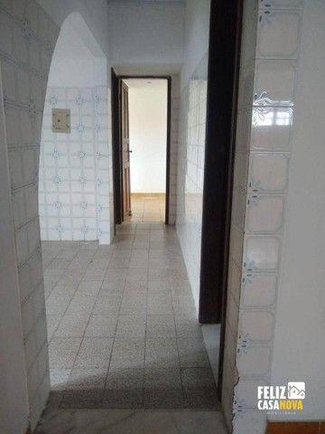 Casa 3 Quartos com 1 suíte - Bairro dos 46 - Foto 7