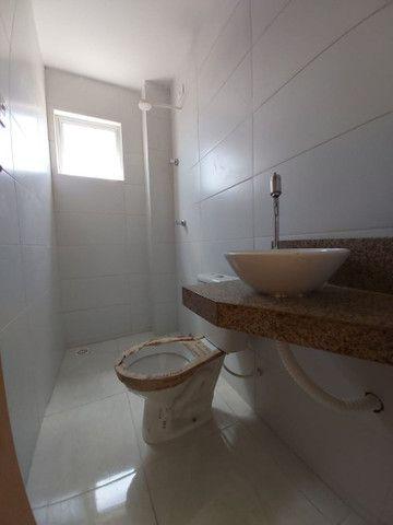 Apartamento no Portal do Sol (Parcelo Entrada em 24x) - Foto 3